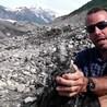 Glaciers and Iceburgs