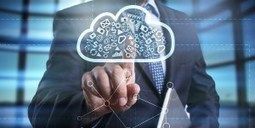 The Cloud in a digital age. By David Stokes, chief executive IBM UK and Ireland | Cloud News of the day | Scoop.it