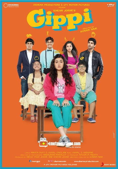 Sauda 1 Full Movie In Hindi Hd Free Download