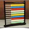Abacus manufacturer - kids abacus supplier - student abacus
