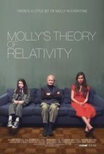 Molly's Theory of Relativity (2013) | Hollywood Movies List | Scoop.it