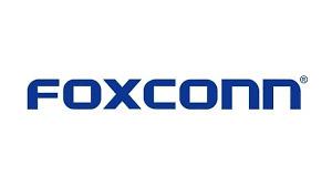 Foxconn ouvrira son premier datacenter européen à Prague | Actualité du Cloud | Scoop.it