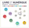Un livre blanc sur le livre numérique | François MAGNAN  Formateur Consultant | Scoop.it