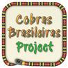 COBRAS BRASILEIRAS Project