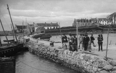Conseil Général du Morbihan - Découvrez le Morbihan en images   GenealoNet   Scoop.it