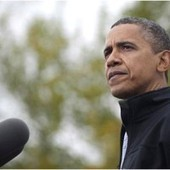 President Obama Issues Executive Order to Prepare U.S. For Impacts of Climate Change | EcoWatch | Scoop.it