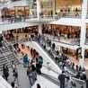 Digital CRM and Marketing solutions for smart retailers