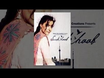 Surkhaab 3 full movie download
