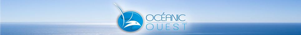 OCEANIC OUEST - La mer, la voile, la culture et l'eco-responsabilité