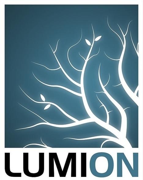 lumion 7 crack cgpersia