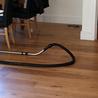 Carpet Kingston