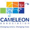L'actualité sur l'association Caméléon