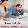 Small Bad Credit Loans