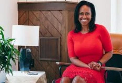 Is LandIt The LinkedIn For Women?   Women in Business   Scoop.it