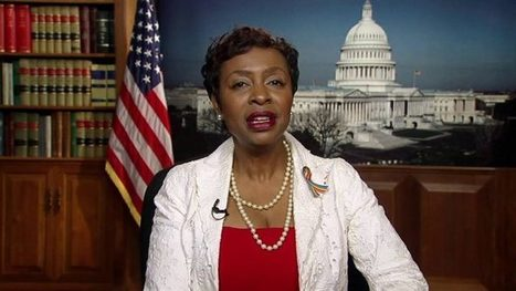 Congresswoman urges Caribbean nationals to apply for citizenship before December 23 | Caribbean News | LibertyE Global Renaissance | Scoop.it