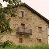 Sagardotegira 2012