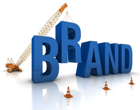 7 Tips to Empower Your Business's Brand | Online Accounts | Scoop.it