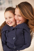 Improving Self Esteem: How to Build Self Confidence in Children ... | Self Esteem Building | Scoop.it