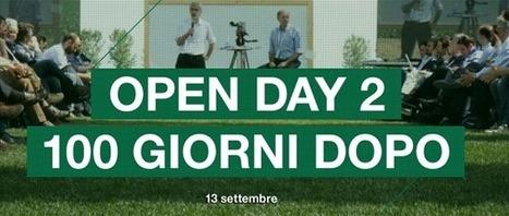 Restart Italia: startup, iSrl e Crowdfunding | PMI nordEst | Imprenditorialità | Scoop.it