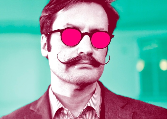 Movember Is More About Protecting Masculinity Than Protecting Men | A Marketing Mix | Scoop.it