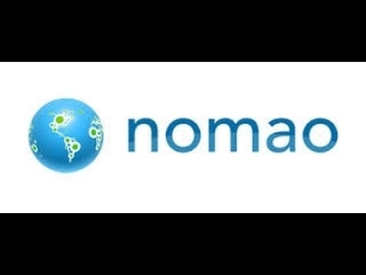 Tradsugtuilumca page 2 scoop nomao software for pcrar fandeluxe Images