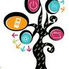 Numérique : les outils d'apprentissage