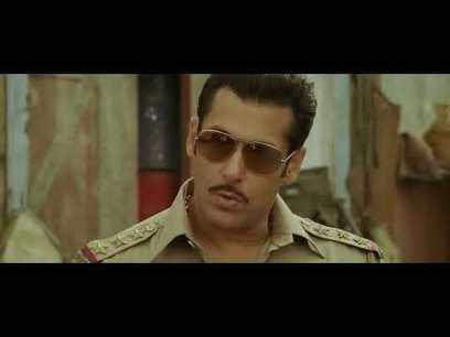 Chaalis Chauraasi movie download 720p kickass torrent