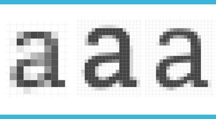 How To Make Your Content More Legible:  A Web Typography Guide | Diseño Web en Colombia, 3D SEO y Social Media | Scoop.it