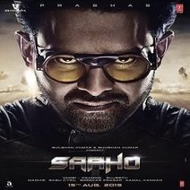 Saaho 2019 Tamil Mp3 Songs Free Download MassTa