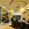 Top Interior Designing Company