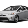 Duval Toyota 2014
