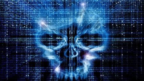 Major US hedge firm hacked, trade secrets stolen by hackers - Hack Read | News in english | Scoop.it