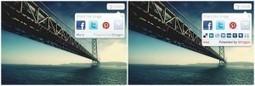 SlingPic. Facilitez le partage des images de votre blog sur les réseaux | Management et promotion | Scoop.it