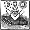 Masonería,Brujeria y Herejías en el Medievo