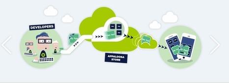 7 TestFlight Alternatives for iOS, Android & Windows Devs - Joppar | iOS development | Scoop.it