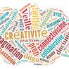 Innovations pédagogiques numériques