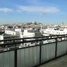 Parisian Lofts