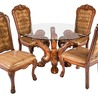 Home Furniture Blog