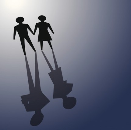 Learn from My Divorce « MarriedPeople Couples | Marriage and Family (Catholic & Christian) | Scoop.it