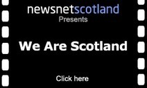 'The Scotland Institute' a Scare-Story Howitzer | YES for an Independent Scotland | Scoop.it