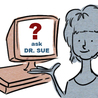 Online Business Help