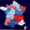 Création des metropoles et réorganisations RH