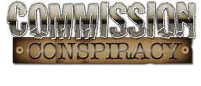 Commission Conspiracy Review   Internet Marketing Tips Tools And Reviews   Scoop.it
