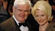 Gingrich: Same-Sex Marriage Is 'Pagan' Behavior | Modern Atheism | Scoop.it