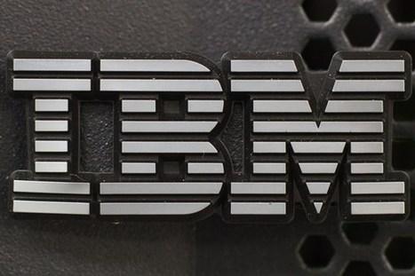 IBM Launches Multi-million Dollar Private Cloud Computing Platform to Canadian Universities - Techvibes.com | Temas Gestion | Scoop.it
