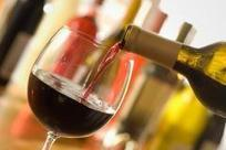 Chinese Are Really Enjoying Their Wine: Treasury CEO | Vitabella Wine Daily Gossip | Scoop.it