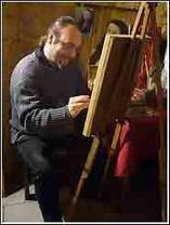 The Problem With Living A Creative Life | Psychology and Brain News | Scoop.it