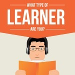 What Type of Learner Are You? » Online College Search - Your Accredited Online Degree Directory | Infographics for English class | Scoop.it