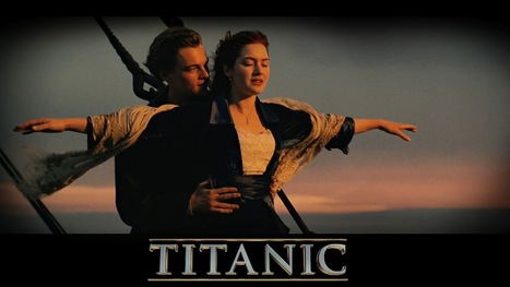 titanic movie in hindi free download 720p