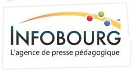 Ces enseignants qui tweetent | Infobourg.com – TIC, actualité, grands dossiers et ressources en éducation | RESEAUX PRIM' | Scoop.it